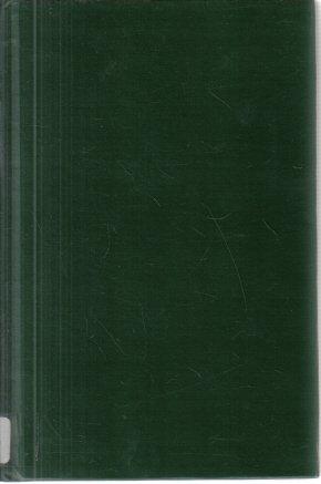 Quantity Recipes Marion Wood Katherine Harris 1973 Hardcover