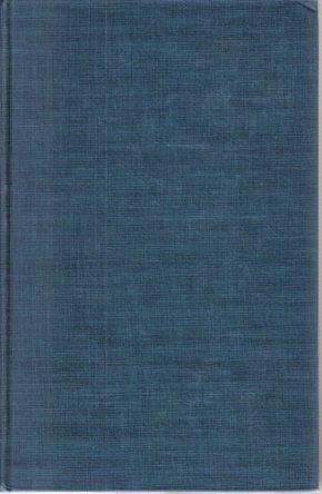 Elementary Theoretical Fluid Mechanics Karl Brenkert