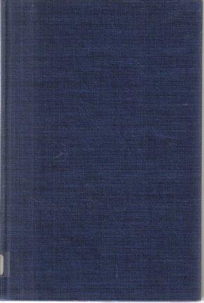 Descriptive Palaocliamtology Edited by A.E.M. Nairn HC