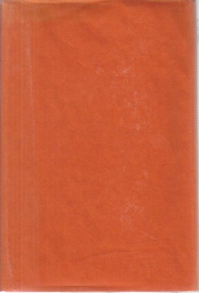 The Capitals of Spanish America Willliam Eleroy Curtis 1888 HC