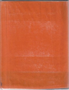 Edinburgh R.L. Stevenson 1912 Illustrated HC