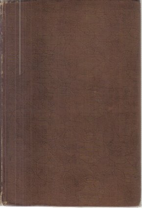 Cannibal-Land Martin Johnson 1922 Hardcover