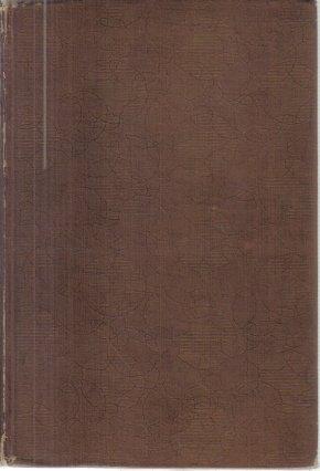 Cannibal-Land Martin Johnson 1922 Hardcover