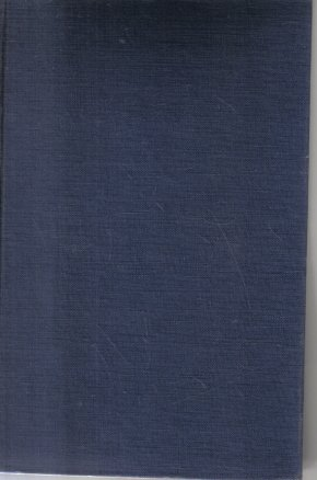 Ancient India Its Invasion by Alexander the Great McCrindle 1969