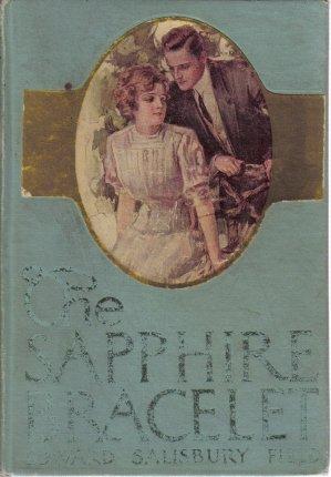 The Sapphire Bracelet Edward Salisbury Field