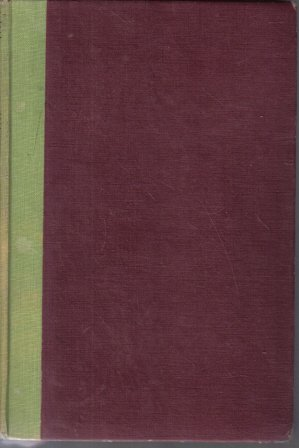 Michigan In Four Centuries F. Clever Bald 1954 Hardcover