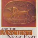 The Bible and the Ancient Near East Cyrus Gordon Gary Rendsburg