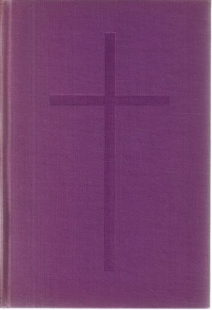 Calvary To-Day Charles Fiske 1929 Hardcover