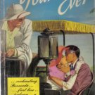Yours Ever Maysie Greig 1948 Mapback PB