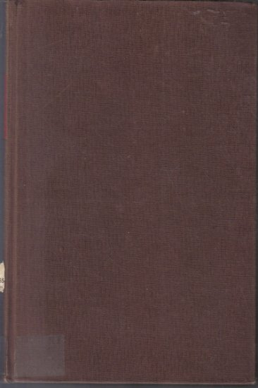 Prehistoric Times As Illustrated by Ancient Remains Rt. Hon. Lord Avebury 1969 HC