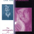 Dear Sir Or Madam The Autobiography of a Female-to-Male Transsexual