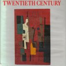 Fine Bookbinding In the Twentieth Century Roy Harley Lewis