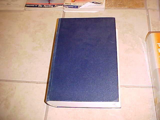Morris' Human Anatomy 12th edition Anson