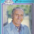 Songs of Henry Mancini Easy Organ Songbook