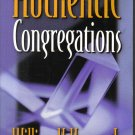 Authentic Congregations William H. Hopper Jr.