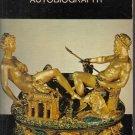 Benvenuto Cellini Autobiography Penguin Classic paperback