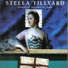 Aristocrats Stella Tillyard Caroline Emily Louisa Sarah Lennox 1740-1832