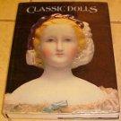 Classic Dolls Marco Tosa Graziella Pellicci 1989 HC DJ
