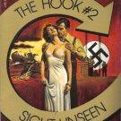 the Hook #2 Sight Unseen Brad Latham