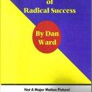 The Radical Elements of Radical Success Dan World
