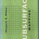 Subsurface Mapping Margaret Bishop HC DJ