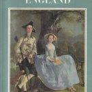 Life in Georgian England E.N. Williams HC DJ