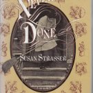 Never Done History of American Housework Strasser HC DJ