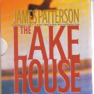 The Lake House James Patterson Unabridged audio book