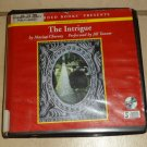 The Intrigue (Audio Books Cds) Marion Chesney