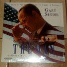 Laserdisc TRUMAN Laser disc Videodisc Very Good Gary Sinese