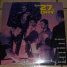Laserdisc  THE 27TH DAY Laser disc Videodisc