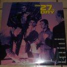 Laserdisc  THE 27TH DAY Laser disc Videodisc