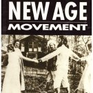 The New Age Movement Paul Heelas