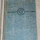Tom Corbett Space Cadet The Space Pioneers Carey Rockwell 1953 Hardcover