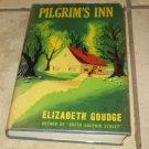 PILGRIM'S INN Elizabeth Goudge 1948 HC DJ