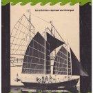 Cruising Designs from the Board of Thomas E. Colvin soft cover