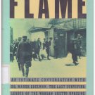 Shielding the Flame HC DJ Hanna Krall Survivor Warsaw Ghetto Uprising