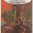 The Guardian Mary Ann Gibbs Victorian Romance Paperback