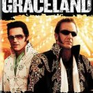 3000 Miles to Graceland (DVD, 2009)