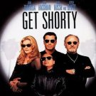 Get Shorty (DVD, 2009, Standard and Letterbox)