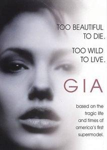 Gia (DVD, 2009)