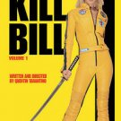 Kill Bill Vol. 1 (DVD, 2011)