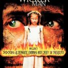 The Wicker Man (DVD, 2006, Widescreen)