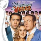 Honeymoon in Vegas (DVD, 2009)