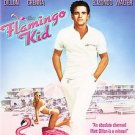 The Flamingo Kid (DVD, 2003)
