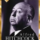 Alfred Hitchcock - The Legend Begins (DVD, 2007, 4-Disc Set)