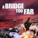 A Bridge Too Far (DVD, 2006)