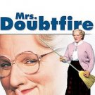 Mrs. Doubtfire (DVD, 2009, 2-Disc Set, Behind the Seams Edition; Movie Cash)