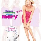 There's Something About Mary (DVD, 2003, 2-Disc Set, Anamorphic Widescreen)