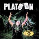 Platoon (DVD, 2000)